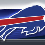 buffalo-bills-logo