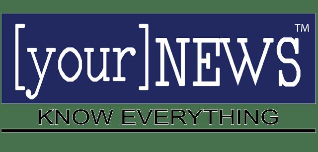 yourNEWS_logo