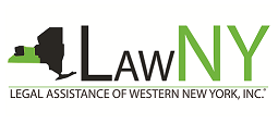 LawNY Logo for Annual Report small_0